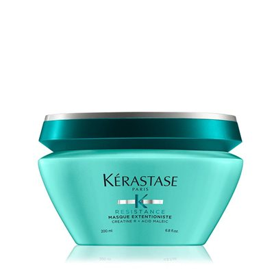 kerastase resistance masque extentioniste hair mask קרסטס רסיסטנס מסיכה לשיער