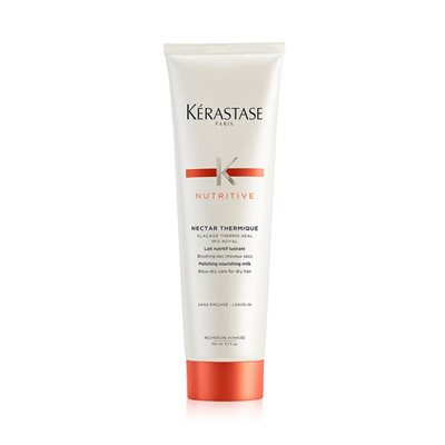 kerastase nutritive nectar thermique hair serum קרסטס נוטרטיב סרום