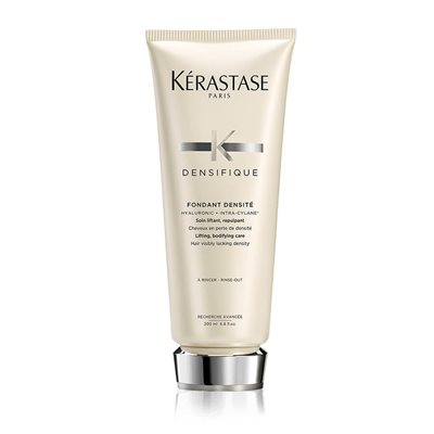 kerastase densifique fondant densite volume density hair conditioner קרסטס